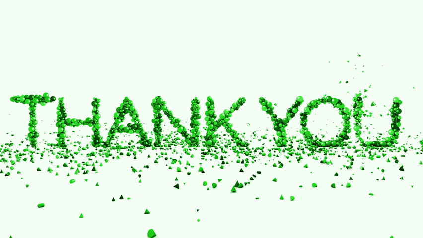 thank-you-images-for-ppt-hd
